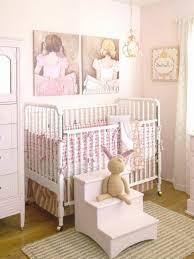 ensemble chambre bébé pas cher porte fenetre pour ensemble lit commode bébé beau meuble chambre