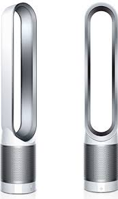 best dyson fan for dyson pure cool review is it the best air purifier fan
