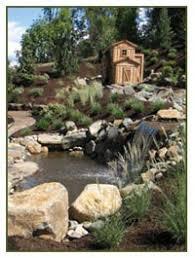 landscaping vancouver wa landscape design inc landscaper landscaping