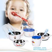 Kids Eating Table Compare Prices On Baby Eating Table Online Shopping Buy Low Price