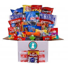 Gift Baskets For College Students College Students Care Packages U0026 Gifts