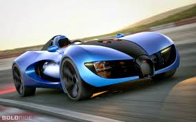 future ferrari bugatti type zero concept car of the future mycarzilla