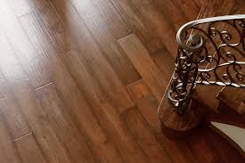 Installing Laminate Flooring Video Floor Design How To Install Laminate Hardwood Floors Video