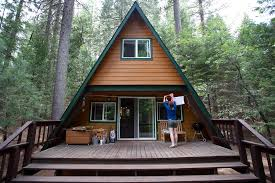 a frame cabin kit awesome small a frame cabin kits designs cabin ideas plans