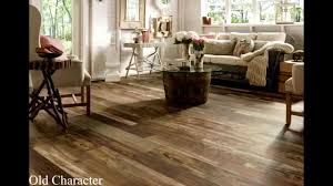 How To Install Armstrong Laminate Flooring Armstrong Architectural Remnants U0026 Rustics Premium Laminate
