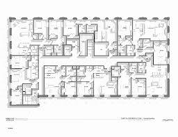 time warner center floor plan time warner center floor plan beautiful floor and house inspirations