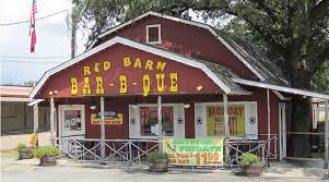 Bbq Barn North Augusta Bbq Barn Serving Two Locations Coats 910 897 6750 The Suitable