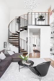 duplex home interior design best 25 duplex apartment ideas on loft ideas loft