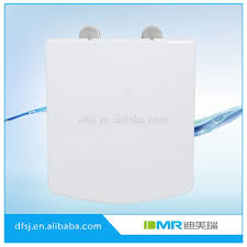 square toilet seat cover square toilet seat cover suppliers and