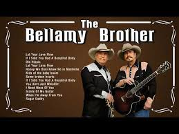 download mp3 from brothers download bellamy brothers mp3 songs rebecca rego music