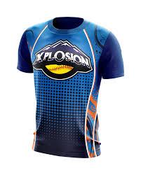 Custom Flag Football Jerseys Custom Team Jerseys Uniforms U0026 Shirts Premier Teamwear Provider