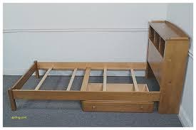 Ethan Allen Sleigh Bed Storage Bed Elegant Ethan Allen Storage Bed Ethan Allen