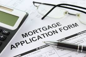 irs rules for deducting home mortgage interest gilbert j munoz