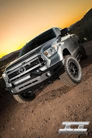 25 best toyota tundra parts ideas on pinterest toyota truck
