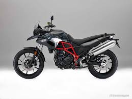 bmw f 800 gs wallpapers bmw f800gs f800gs adventure and f700gs 2017 u2013 bmw motorcycle