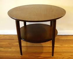 Half Circle Accent Table Target Accent Table Half Accent Table Amazing Black