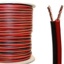 silicone speaker wire silicone speaker wire suppliers and