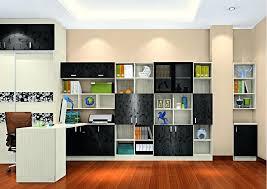bedroom wall storage units bedroom wall cabinet bedroom wall storage units upandstunning club