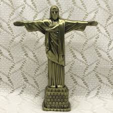 online buy wholesale jesus statue from china jesus statue