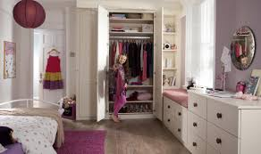 Cupboard Images Bedroom by Kids Bedroom Furniture Childrens Bedroom Designs By Sharps