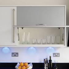 kitchen wall cabinets uk glass kitchen wall cabinets uk paulbabbitt
