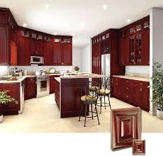 kitchen cabinets backsplash shaker cherry kitchen cabinets photos white backsplash cabinet