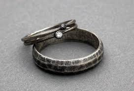 wedding rings cape town chocolate diamond wedding rings when it comes to engagement rings