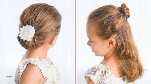 easy waitress hairstyles cute hairstyles best of cute and easy hairstyles for 9 year ol