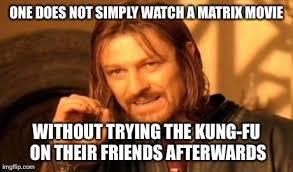 Matrix Meme Generator - the matrix meme generator matrix best of the funny meme
