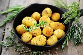 recette de cuisine a base de pomme de terre quelles sont les meilleures recettes à base de pommes de terre