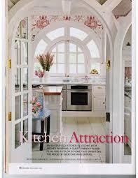 maison decor pretty kitchens