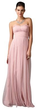 vera wang bridesmaid dresses vera wang bridesmaids dresses mobs used vera wang bridesmaids