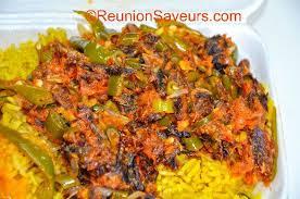recette cuisine creole reunion recette rougail sounouk réunion ou le rougails snook snoëk les