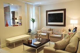 living room wall colours top living room colors and paint ideas