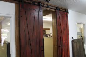 Bedroom Barn Doors by Sliding Barn Doors Sliding Barn Doors Fun And So