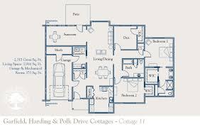 home decor page 27 interior design shew waplag luxury holiday