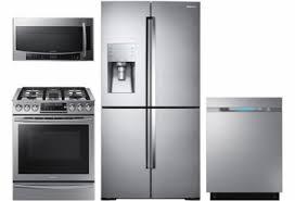 kitchen appliances cheap hausdesign buy kitchen appliances cheap creative design best time