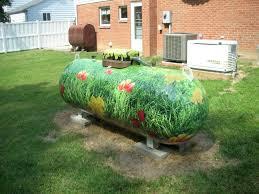 Backyard Grill Refillable Propane Tank by 118 Best Propane Tanks Art Images On Pinterest Propane Tank Art