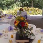 tent rental pittsburgh all event tent rentals pittsburgh pa reviews phone number
