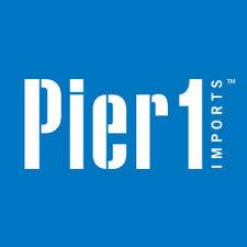pier one black friday 2017 pier 1 imports youtube