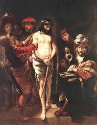 imagenes de jesus ante pilato el proceso civil vida de jesús de aplicaciones didácticas