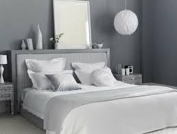 couleur de chambre a coucher moderne les meilleures idées pour la couleur chambre à coucher couleurs