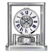 mechanical desk clock the value proposition the amazing incredible and semi
