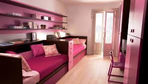 idee peinture chambre fille idee peinture chambre enfant deco maison moderne