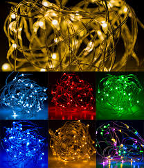 two tone mini christmas lights superbrightleds com led lighting for everything on feedspot rss feed