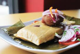 peruvian cuisine sur peruvian cuisine in houston