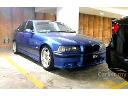 bmw 328i 1998 review bmw 328i 1998 2 8 in kuala lumpur automatic sedan blue for rm