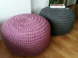 knitted pouf ottoman target ottoman knitted pouf ottoman target knitted pouf ottoman for knit