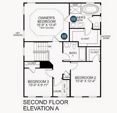 the hemingway house plan house plans