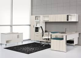 Luxury Office Desk Luxury Office Furniture Contemporary Office Desk Desk Furniture